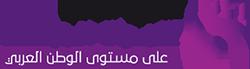 مرحبا بكم في بوابة مواقع سيدات الأعمال العربيات المبدعات … اختري واستلمي وجربي موقعكي الإلكتروني … مجانا …